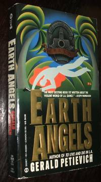 image of Earth Angels