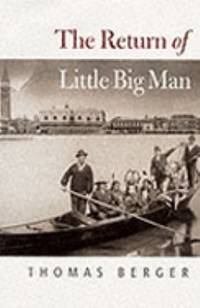 Return of Little Big Man