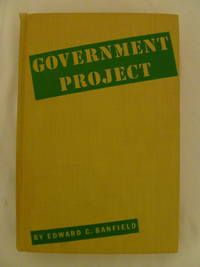 Goverment Project