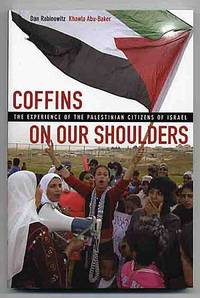image of Coffins on our Shoulders
