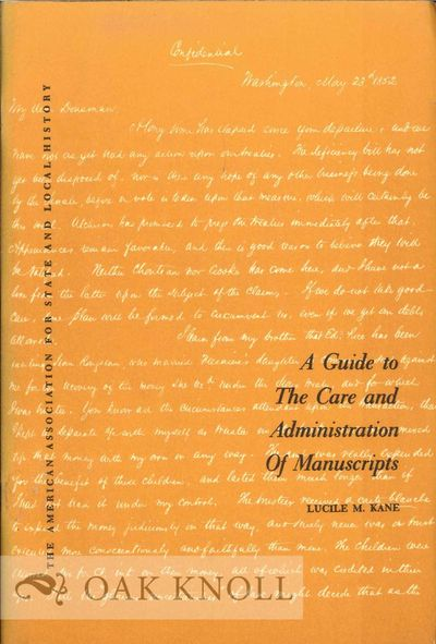 (Nashville, TN): Bulletins of the American Assoc. for State and Local History, 1977. stiff paper wra...