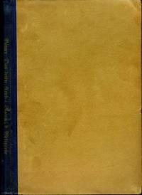 Das Dritte Reich im Spiegel der Weltpresse: [In German Language]  Historische Documente über Den Kampf des Nationalsozialismus Gegen die  Ausländische Lügenhetze