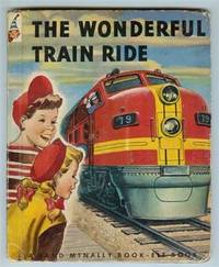 The Wonderful Train Ride