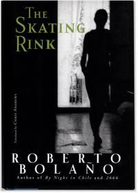 The Skating Rink.