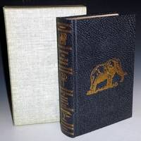 image of Hunting the African Elephant; An Anthology. (Limited and signed)