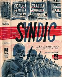 image of The Syndic