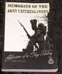 Memories of the Army Catering Corps