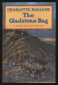 image of The Gladstone Bag