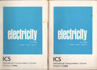 ELECTRICITY: Part 1 & 2 (complete).