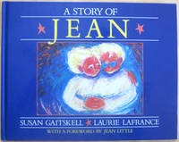 A Story of Jean