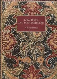 Great Books and Book Collectors