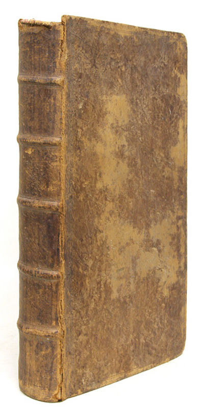 1682. The First English Treatise on Sheriffs Dalton, Michael . Officium Vicecomitum. The Office and ...
