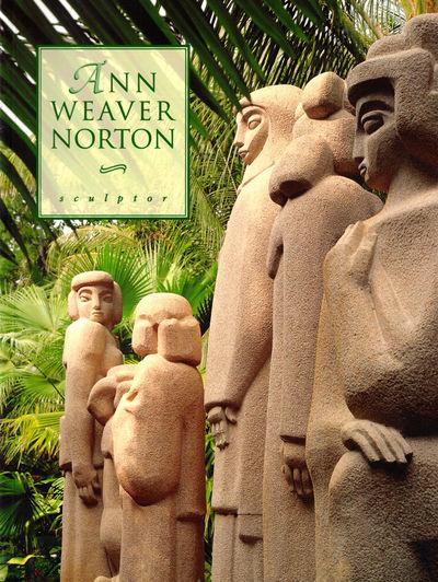 West Palm Beach: Ann Norton Sculpture Gardens, 2000. Paperback. Very Good. 1000cc. 108pp. Very good ...
