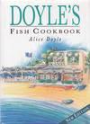 Doyle's Fish Cookbook