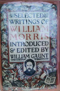 Selected Writings of William Morris