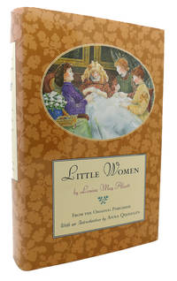 LITTLE WOMEN From the Original Publisher