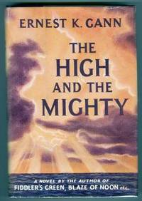 image of THE HIGH AND THE MIGHTY