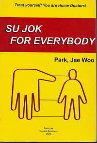 image of SU JOK FOR EVERYBODY