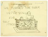 Collection of Materials Relating to the Works Progress Administration for the City of New York Recreation Project: Puppet Teaching