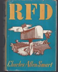 image of RFD