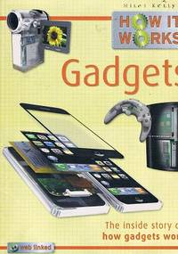 Gadgets: How It Works