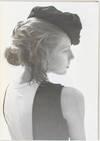 View Image 2 of 9 for Comme des Garçons No 91 le 10 Janvier 1986 Inventory #23015
