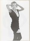 View Image 4 of 9 for Comme des Garçons No 91 le 10 Janvier 1986 Inventory #23015