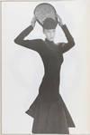 View Image 6 of 9 for Comme des Garçons No 91 le 10 Janvier 1986 Inventory #23015