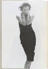 View Image 8 of 9 for Comme des Garçons No 91 le 10 Janvier 1986 Inventory #23015