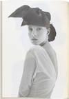 View Image 9 of 9 for Comme des Garçons No 91 le 10 Janvier 1986 Inventory #23015