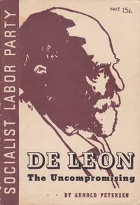 De Leon: The Uncompromising