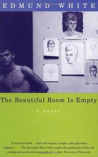 image of The Beautiful Room Is Empty (Vintage International)