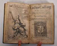 image of The Ladies Calling. In Two Parts
