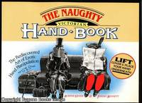 The Naughty Victorian Hand-Book, The Rediscovered Art of Erotic Hand Manipulation