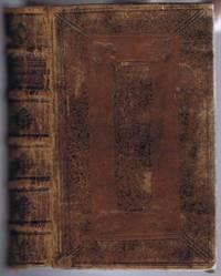 Le Bachelier de Salamanque ou Les Memoires de D, Cherubin de la Ronda, Tire's D'Un Manuscrit Espagnol, Par Monsieur Le Sage