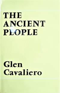 image of The Ancient People