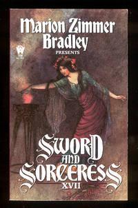 Sword And Sorceress XVII (17)