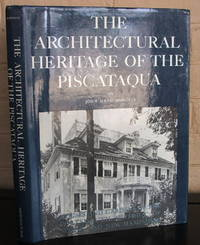image of The Architectural Heritage of the Piscataqua