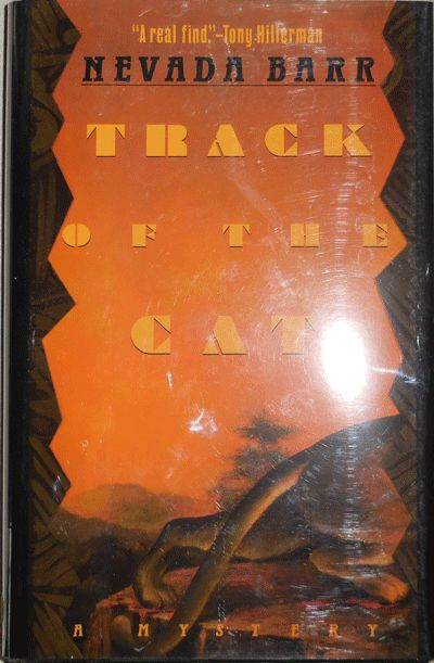 New York: G. P. Putnam, 1993. First Edition. Hardcover. Near Fine/Fine. First edition of the author'...