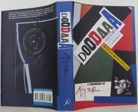 Doodaaa: The Balletic Art of Gavin Twinge