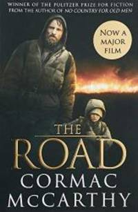 The Road by McCarthy Cormac - Paperback - 2009-01-01 - from Books Express (SKU: 0330468464n)