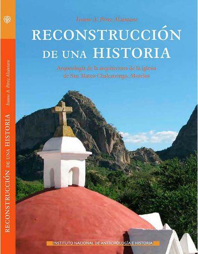 México, D.F.: Instituto Nacional de Antropología e Historia, INAH, 2014. 23 cm.. Colección Arqueo...