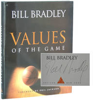 image of Values of the Game