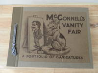 McConnell's Vanity Fair. A Portfolio of Caricatures