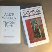 The Color Purple: Tenth Anniversary Edition