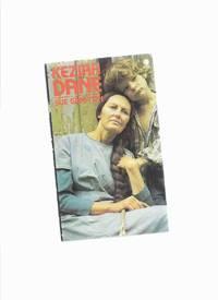 Keziah Dane ---by Sue Grafton -a signed Copy