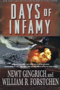 Days of Infamy Pacific War