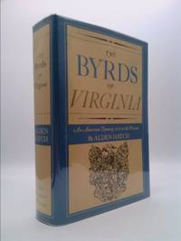 The Byrds of Virginia