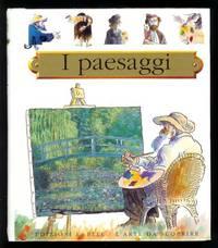 I Paesaggi (Landscapes)