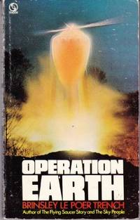 image of Operation Earth
